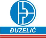 Nekretnine Đuzelić d.o.o.